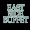 East Side Buffet