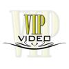 VIP Video