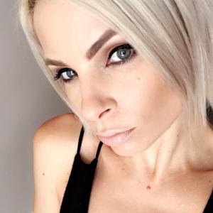 Profile picture for Kristin de la Renta