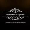 Sibtain Mushtaq Films