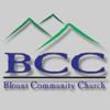 Blount Community Church