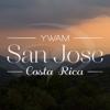 YWAM San Jose Costa Rica - Media