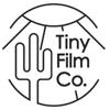 Tiny Film Co.