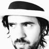 santiago álvarez tostado