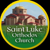 St Luke Orthodox church, Erie CO