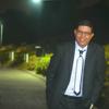 Taha Abd El Moniem