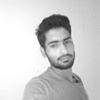 Jayntilal Suthar Parmar