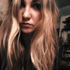 Shannon Alana McWhirter