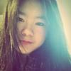 Amandine Ming Qin Richard