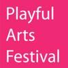 Playful Arts Festival