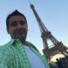 Farshid Atbaei