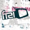 FREI Berlin