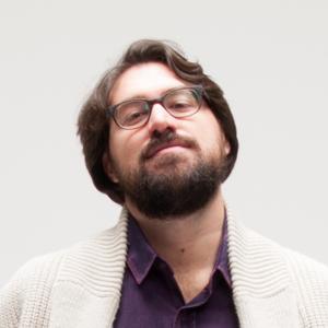 Profile picture for Daniele Bellè