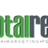 Total Recall Media Limited
