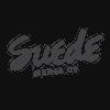 Suede Media Co.