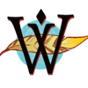 Wingfeather Saga Animated Series
