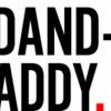 dandaddy