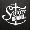 Savior Brand Co.