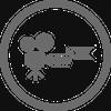 Emerson - Goldmann Filmes