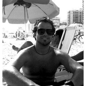 Profile picture for Pedro Peracio