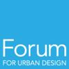 Forum for Urban Design