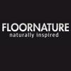 FN.tv - Floornature.com