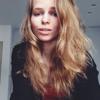 Janna Scheerlinck