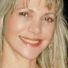 Cecilia Fernandez de Castro del