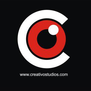 Profile picture for creativostudio