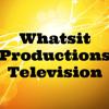 Whatsit Productions Films