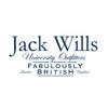 Jack Wills USA