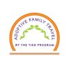 The Ties Program
