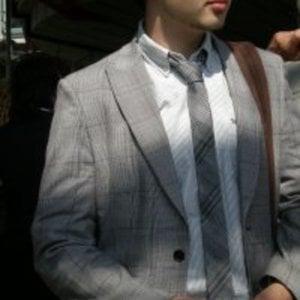 Profile picture for vladimir boykov