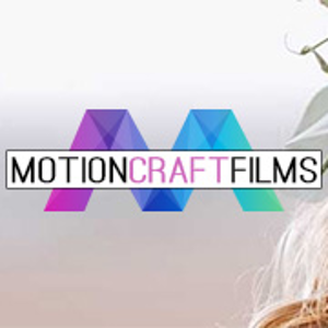Profile picture for Motion Craft Films