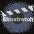 Film Stretch