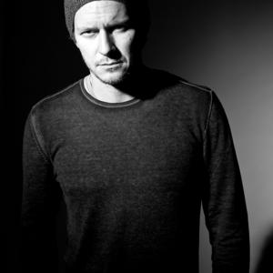 Profile picture for Henrique Schiefferdecker