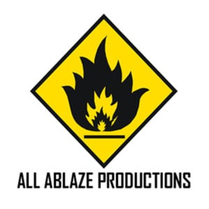 Profile picture for All Ablaze Productions