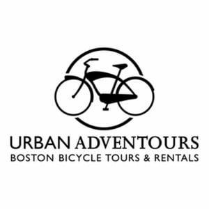 Profile picture for Urban AdvenTours