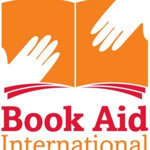 Profile picture for Book Aid International