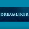 DREAMLIKER
