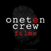 Onetencrew Films