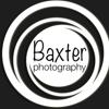 Kirsty Baxter