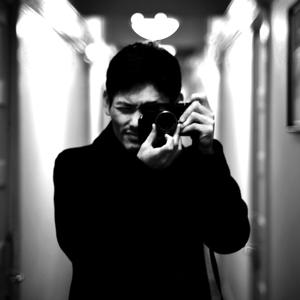 Profile picture for Hiroshi Endo