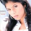 Ashmin Skyy