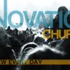 Innovation Church