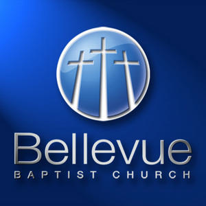 Profile picture for Bellevue Baptist Church