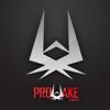 ProWake.com.au