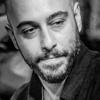Andre Salerno