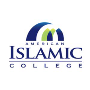 Profile picture for American Islamic College