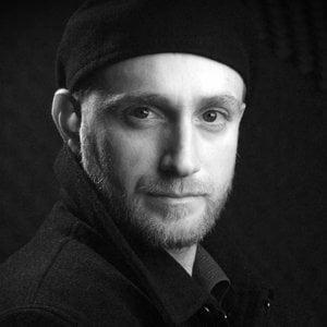 Profile picture for Daniel Christel